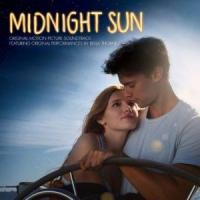 Midnight Sun Soundtrack