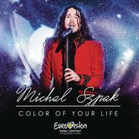 Eurovision (Poland)