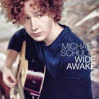 Michael Schulte - You said you'd grow old with me