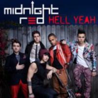 Hell Yeah - Single