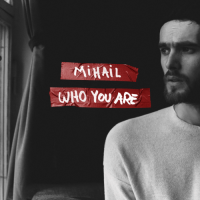 Who You Are [Single]