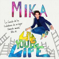 Single - Mika