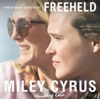 """Freeheld"" soundtrack"