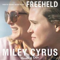 """""""Freeheld"""" soundtrack"""