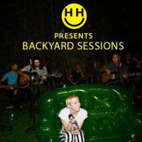 Happy Hippie Foundation: Backyard Sessions