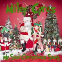 My Sad Christmas Song
