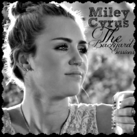 Miley Cyrus - Look What They've Done To My Song