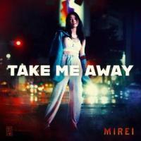 TakeMe Away