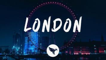 London-single