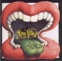 Monty Python Songs