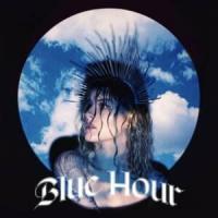 Blue Hour