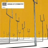 Origin of Symmetry