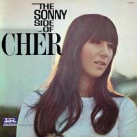 The Sonny Side of Chér