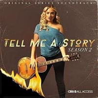 Tell Me a Story Season 2 OST