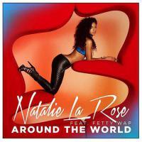 Around the World (Single)