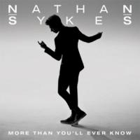 Nathan Sykes Single