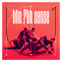 The 7th Sense (double digital single)