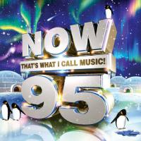 Now That's What I Call Music! 95