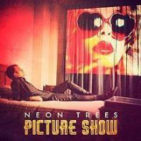 neon trees - Everybody talks