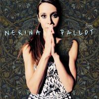 Nerina Pallot - Sophia