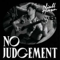 No judgement Single