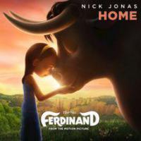 Ferdinand (Original Motion Picture Soundtrack) - EP