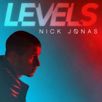 Levels Single