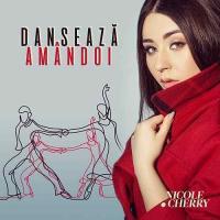 Dansează Amândoi (single)