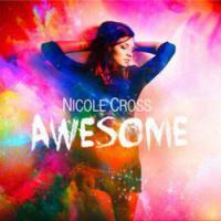 Awesome(Single)
