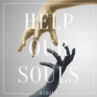 Help Our Souls - Single