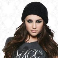 Single - Nikki Flores
