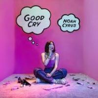 Good Cry - EP