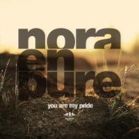 You Are My Pride (single)