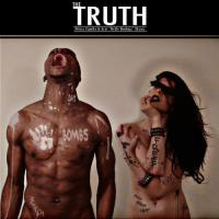 The Truth Album