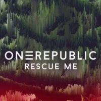 Rescue me (Single)