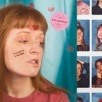 Freckle Season / Why Am I Like This?