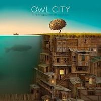 Owl City - Enchanted