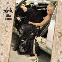 P!nk - Disconnected