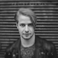 Father's Eyes