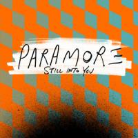 Single (Paramore)