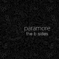 The B Sides