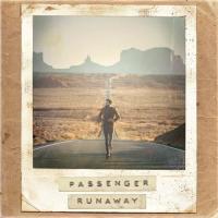 Runaway (Passenger)