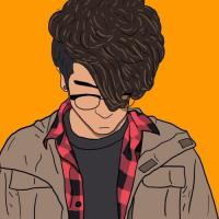 Anthony Florey remix