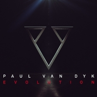 Paul van Dyk feat. Plumb - I Don't Deserve You
