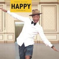 Single - Happy