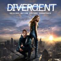 Divergent Official Soundtrack