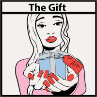 The Gift [EP]