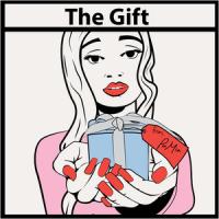 The Gift [EP]