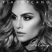 Belong (EP)