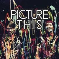 Picture This EP